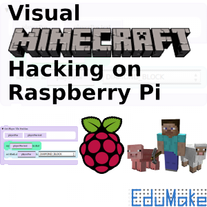 visual-minecraft-hacking-on-raspberry-pi